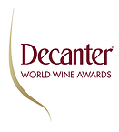 decanter pinot.png