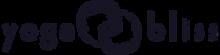 YogaBliss_Logo_black.png