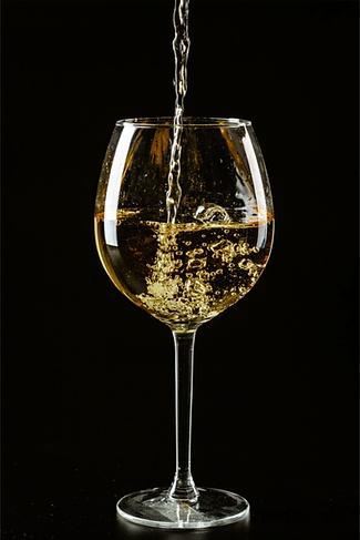 vino bianco.png