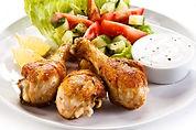 pollo5.jpg