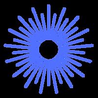 Fran logo_3.png