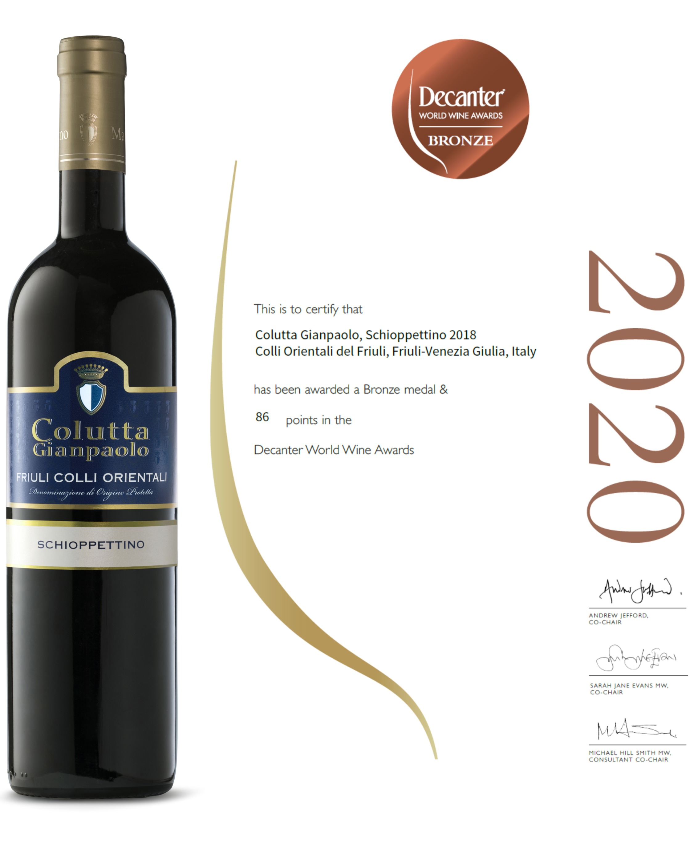 schioppettino%20decanter%202020_edited