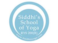 siddhi's logo.tiff