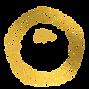 KM DESIGNS_logo.png