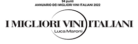 maroni 94 italiano.png