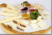 formaggio 2.jpg