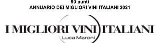 maroni chardonnay.png