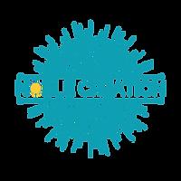 NOBLE CREATION aqua logo.png