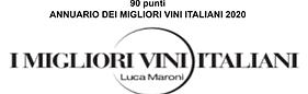 PREMIO MARONI.png