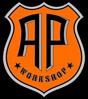AP Workshop Logo.png