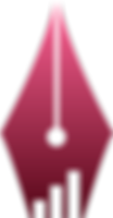 Maryjoce Amoris Logo.png