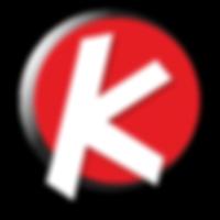 Kartmania Logo.png