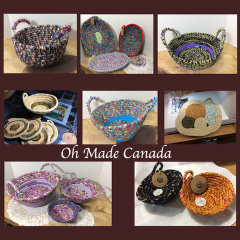 Oh-Made Canada