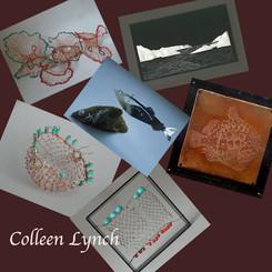 Colleen Lynch