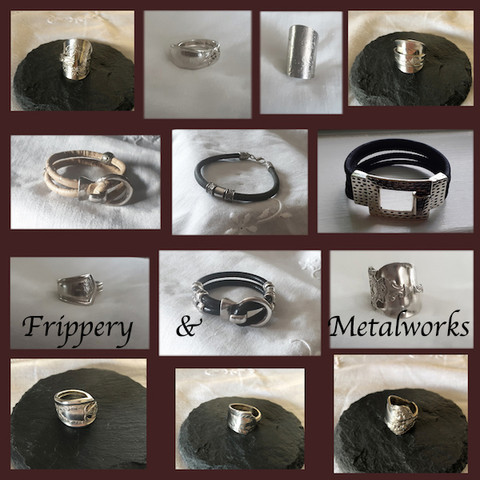 Frippy & Metalworks