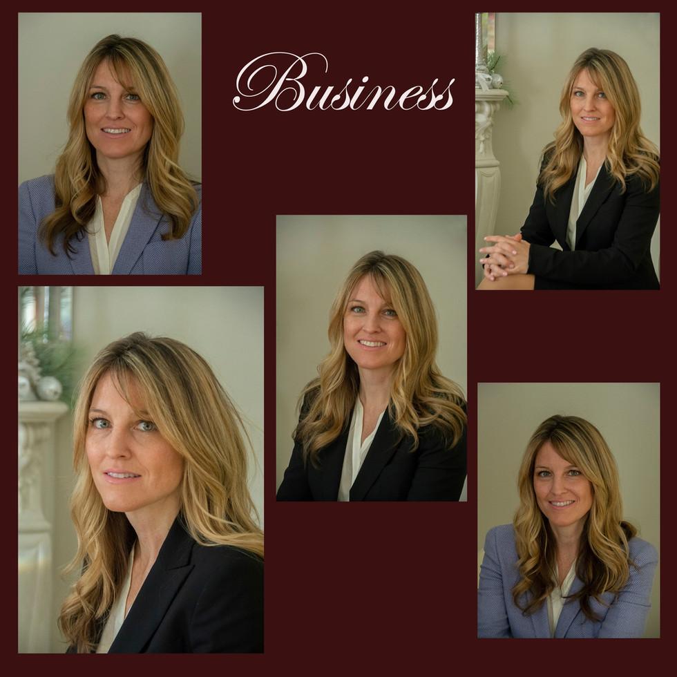 Karin Business