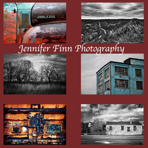 JF Photography