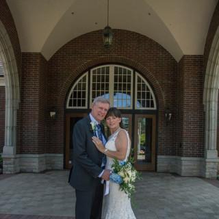 2nd Wedding's