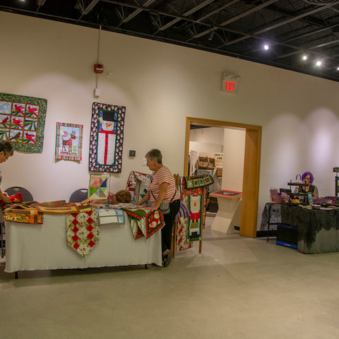 33.Museum 3rd Gallery.jpg