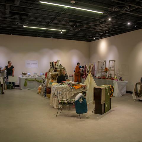 32. Museum 3rd Gallery.jpg