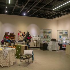 34 Musum 3rd Gallery.jpg