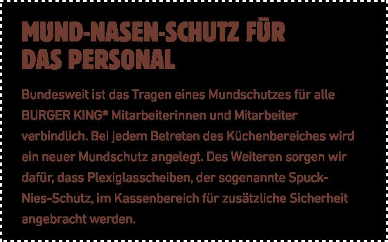 maske_text_02.png