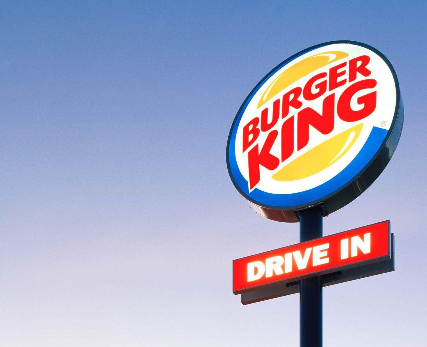 WB_GW_BurgerKing2-fca9875c.jpg