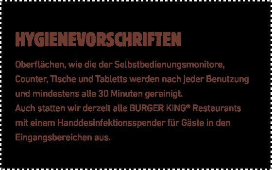 haende_text_02.png