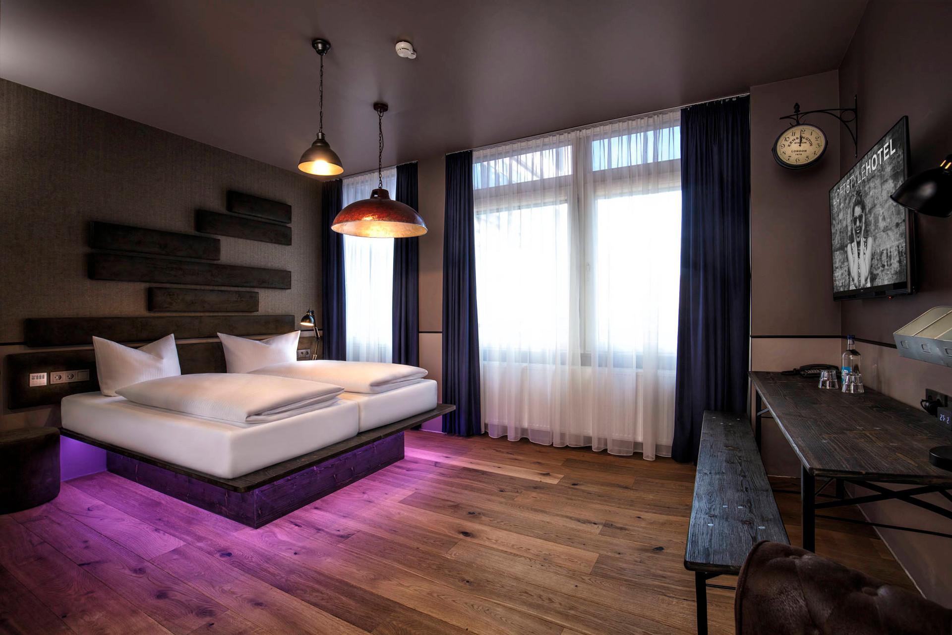 08-hotel-stuttgart-zuffenhausen.jpg