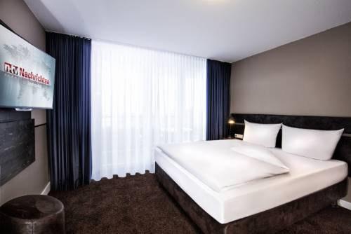 01-businesshotel-stuttgart-hotel-schwieb
