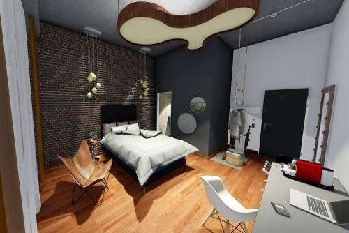 02-businesshotel-hannover-hotel.jpg