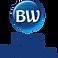 Best-Western-logo-2015.png