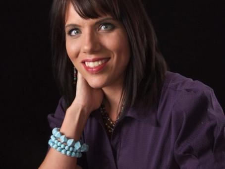 Melissa Ohden