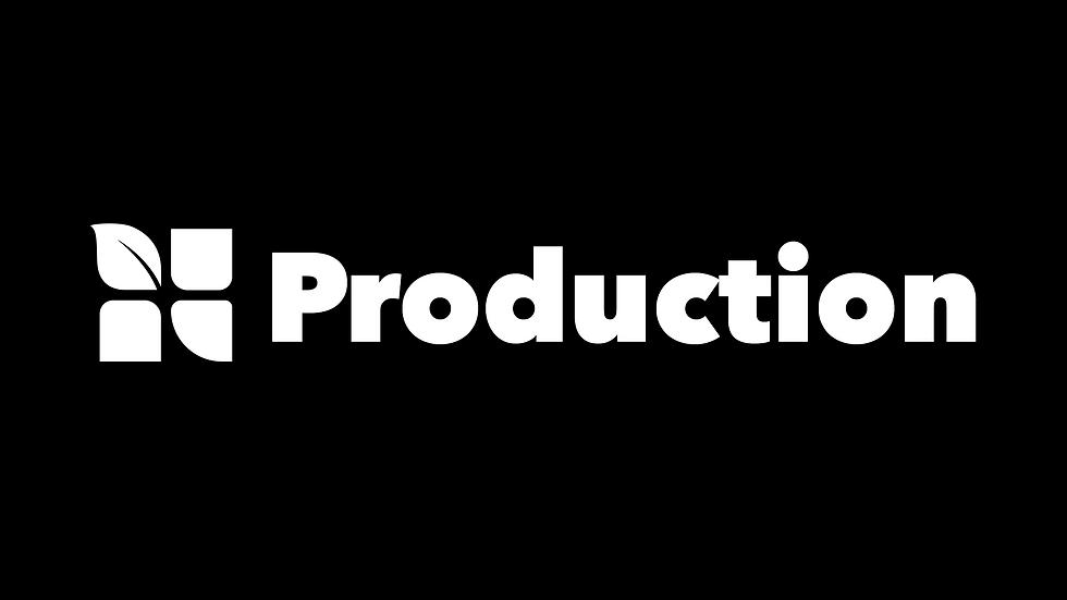 Production Team | East