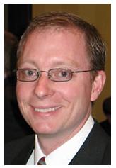 Dr. Ron Henderson