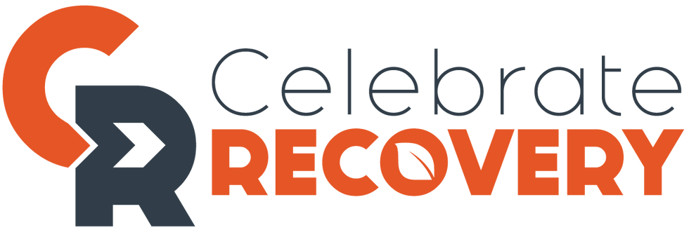 North Boulevard Celebrate Recovery
