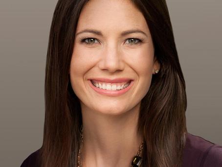 Rachel Cruze