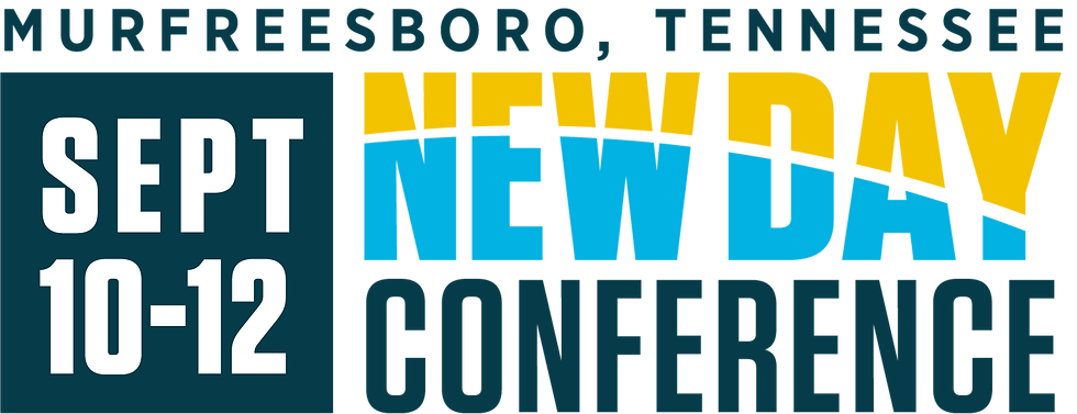 New Day Conference 2020