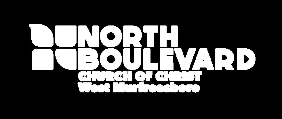 West Murfreesboro