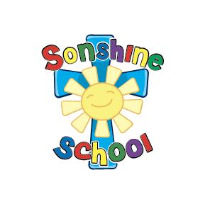 Sonshine School Logo