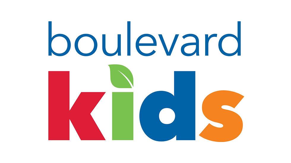 Boulevard Kids East