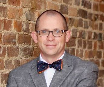 David Sproles