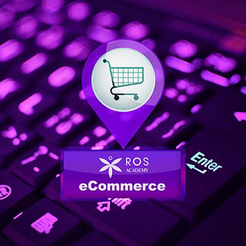 eCommerce como opción de negocio digital