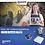 Thumbnail: Kit 16 Cámaras 720p CCTV