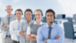 What-is-BPO-and-Call-Center-Outsourcing-