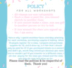 policies2.png