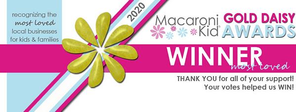 mac kid award 2020 thank you.png