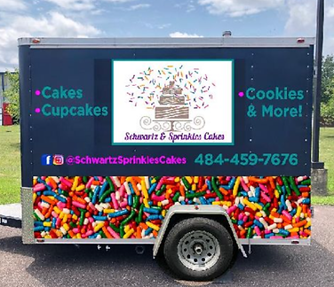 Food Truck image.png