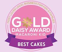 mac kid award 2020 best cakes.png