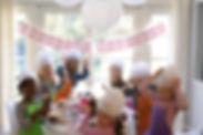cupcakeparty2.jpg